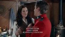 When Calls The Heart S03E08 - Hearts in Question