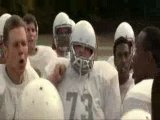 Remember the titans...