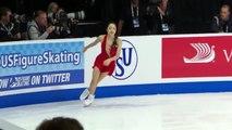 7 Marin HONDA JPN SP 2018 Skate America