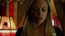 Grimm S03E01 - The Ungrateful Dead