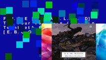 F.R.E.E [D.O.W.N.L.O.A.D] The Four Feathers (Penguin Twentieth-Century Classics) [E.B.O.O.K]