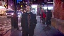 Alan Davies As Yet Untitled S05 E05
