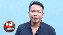 Vicky Prasetyo Ingin Rujuk dengan Angel Lelga, Maka Sidang Cerai di Tunda