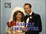 Unhappily Ever After S01E01 Pilot E