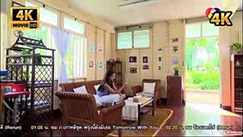 សង្គមអ្នកមាន Songkum Nak Mean 10EP 44 Thai Movie HD រឿងភាគថៃ គុណភាពច្បាស់ | Godialy.com