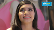 Maine Mendoza talks about her personal relationship with Marian Rivera