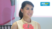 Marian Rivera talks about her pregnancy