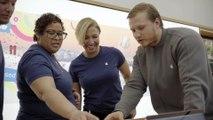 Jobs at Apple
