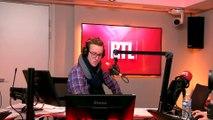 Perquisitions de La France insoumise : Mélenchon est-il allé trop loin ?