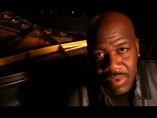 Will Downing - A Million Ways