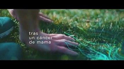 El cáncer de mama constituye hoy la primera causa de muerte por cáncer en las mujeres de nuestro país.En el mes de esta enfermedad, te invitamos junto a Cánce