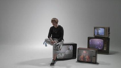 Melo Moreno - Watch Love Die