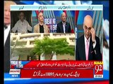 Imran Khan is attending Saudi Investment conference like a paid celebrity- Muhammad Malik