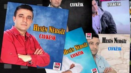 Hesen Nergis Ezman Sterk Hatice