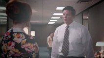 Mad Men S02 - Ep12 The Mountain King HD Watch - Dailymotion