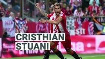 Feature: European Top Scorers