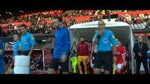 Brest - Lorient | Tous au stade : le match