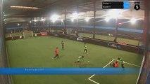 Equipe 1 Vs Equipe 2 - 22/10/18 11:51 - Loisir Villette (LeFive) - Villette (LeFive) Soccer Park