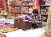 Jijaji Chhat Par Hain | Murari Bansal Gives Love Lesson To Pancham | जीजाजी छत पर हैं