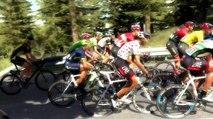 Tour De France/Pro Cycling Manager 2017 - Trailer de lancement