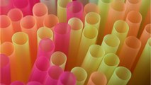 Banning Plastic Straws Is Not Enough