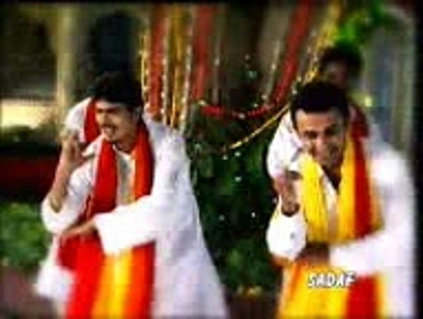 Kabhi Payal Baje Chan Chan - Wedding Video Song - Latest Punjabi Song