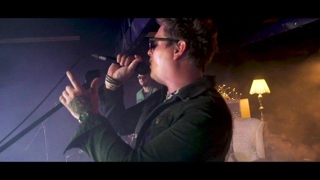 Broken Witt Rebels - Loose Change