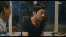 "3[Bad Papa] EP13 Why Jang Hyuk lend his money ""Do not be a bad father"",배드파파 20181022"