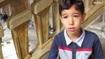 Более 200 детей мигрантов едят отдельно в школьной столовой на севере Италии