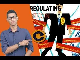 Notícias Análise 22/10: Atraso HF Ethereum - Regulação Global de Cripto - SWAP BBK - BTC VS Banco.