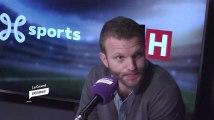 """Thomas Chatelle : """"Il faut désassister les joueurs"""""""