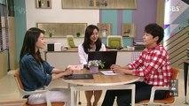 Kẻ Thù Ngọt Ngào  Tập 22  Lồng Tiếng  Thuyết Minh  - Phim Hàn Quốc - Choi Ja-hye, Jang Jung-hee, Kim Hee-jung, Lee Bo Hee, Lee Jae-woo, Park Eun Hye, Park Tae-in, Yoo Gun