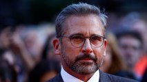 Steve Carell Joins Cast Of New Drama Series From Apple