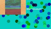 Popular Molecules: A Very Short Introduction (Very Short Introductions)