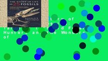 Popular The Story of Life in 25 Fossils: Tales of Intrepid Fossil Hunters and the Wonders of