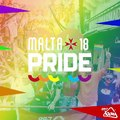 We are so proud to be the Official Station for #MaltaPrideIt was so much fun celebrating diversity together! ️‍