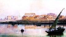 dahabieh, dahabiya,ou encore dahabeya, www.dahabieh.com vous présente des images des anciennes dahabieh du Nil en Egypte en dessins, en peintures ou encore en gravures réalisé depuis leurs inventions au début du 18 eme siecle.