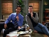 Will & Grace S01E18 - Grace, Replaced