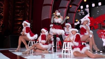 Gwen Stefani - Santa Baby