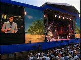 VITA MIA – CLIFF RICHARD LIVE IN THE PARK – [THE CLIFF RICHARD COLLECTION]