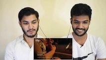 Indian reaction on Ko Ko Korina | Ahad Raza Mir & Momina Mustehsan | Coke Studio | Swaggy d