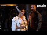 EastEnders: Hayley goes into labour! Keegan out for revenge (Soap Scoop Week 44)
