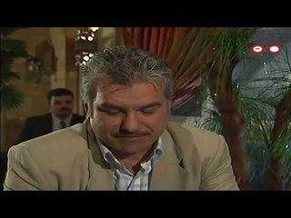حاجز الصمت  ـ فاتن مو رضيانة تسهر مع حدا ما بتعرفه  ـ صفاء سلطان  ـ خالد تاجا