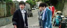 Sing Street : bande-annonce VOST du film de John Carney