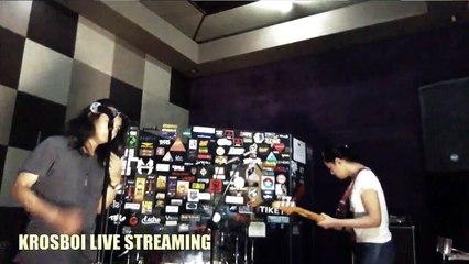Krosboi - Saturday Morning Live Session Replay