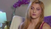 My Big Fat American Gypsy Wedding - S06E01 - The Ultimate Gypsy-Gorger-Gypsy Love Triangle