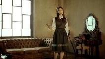 Davichi(다비치)  The Letter(편지)