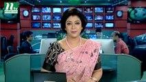 NTV Shokaler Khobor | 23 October, 2018