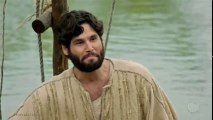 Novela Jesus Capítulo 65 – COMPLETO NA ÍNTEGRA – 22/10/18 em HD