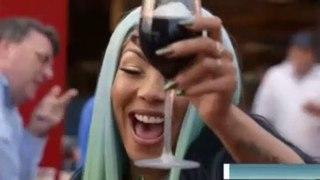 Love and Hip Hop Hollywood Season 5 Episode   14   S05E14 TBA Oct 22 2018 || Love and Hip Hop Hollywood S-5th Ep-14 S05E14 TBA 22 Oct 2018  || Love and Hip Hop Hollywood Season 5 Episode 14 S05E14 TBA 22 october 2018  ||
